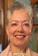 Carol Thorbes